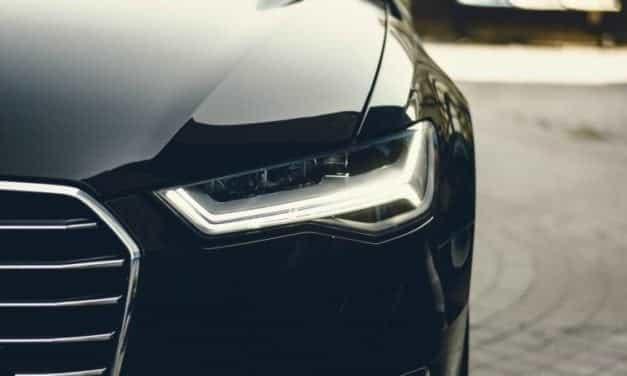 Audi Gewinnspiele