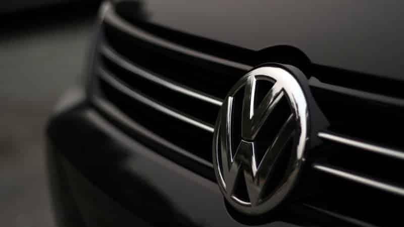 Volkswagen Gewinnspiele
