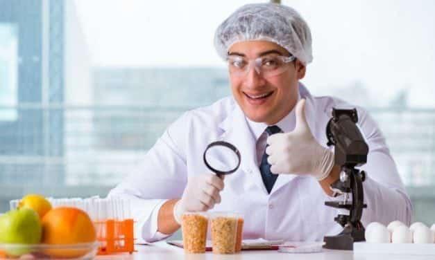 Produkt-Tester gesucht