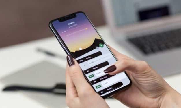 Smartphone Gewinnspiele